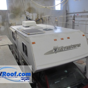FlexArmor-can-be-applied-to-truck-campers
