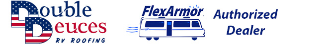 York, PA RV Roof - Authorized FlexArmor Applicator